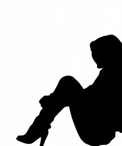 woman-sitting-silhouette-clipart
